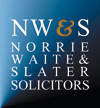 specialist motoring offences solicitors
